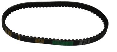 GY6 50cc drive belt V02-1031