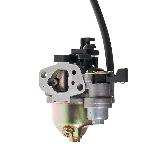 163cc 5.5 Hp & 196cc 6.5 Hp Carburetor P04-1008