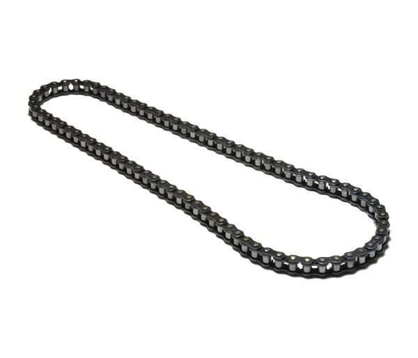 chain for baja mini bike 428 chain chain link chain master