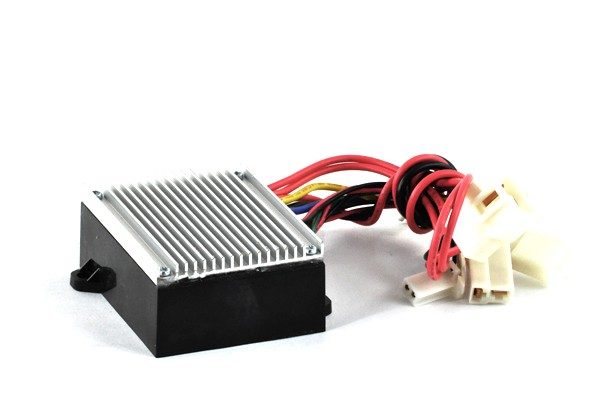 Razor Dune Buggy 4-Wire speed controller IZ01-1031