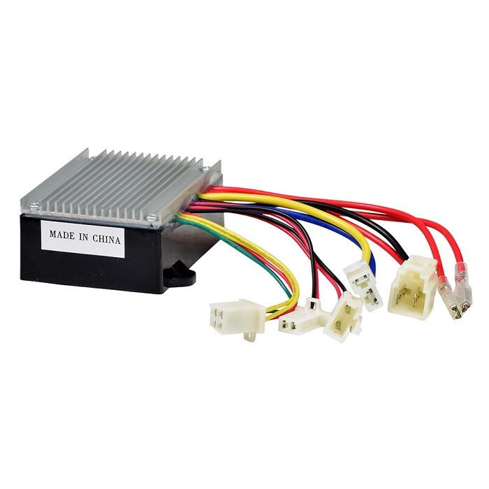 Razor E200 E300 4-Wire speed controller IZ01-1030