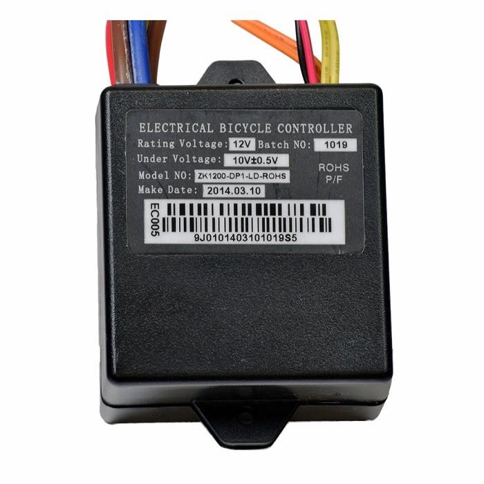 Razor E90 speed controller IZ01-1036
