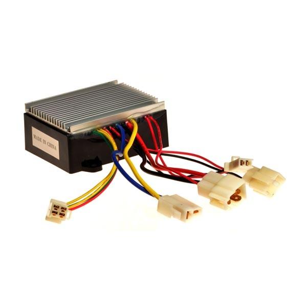 Razor MX350MX40 4-Wire speed controller IZ01-1032