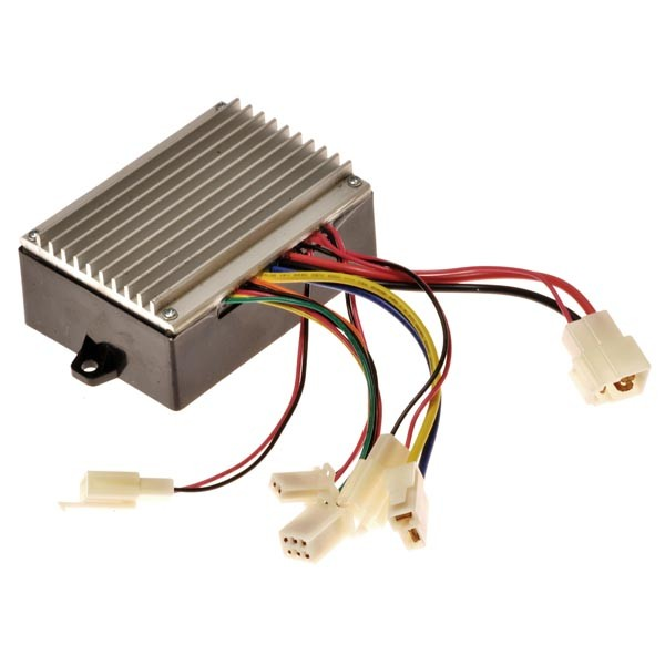 Razor MX500MX650 4-Wire speed controller IZ01-1033