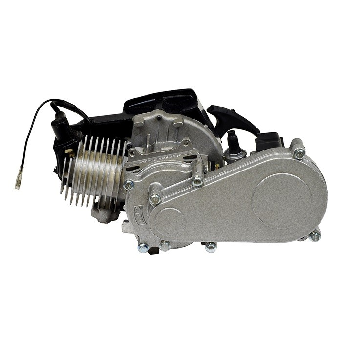 47cc Engine with Gearbox Transmission  E01-1003