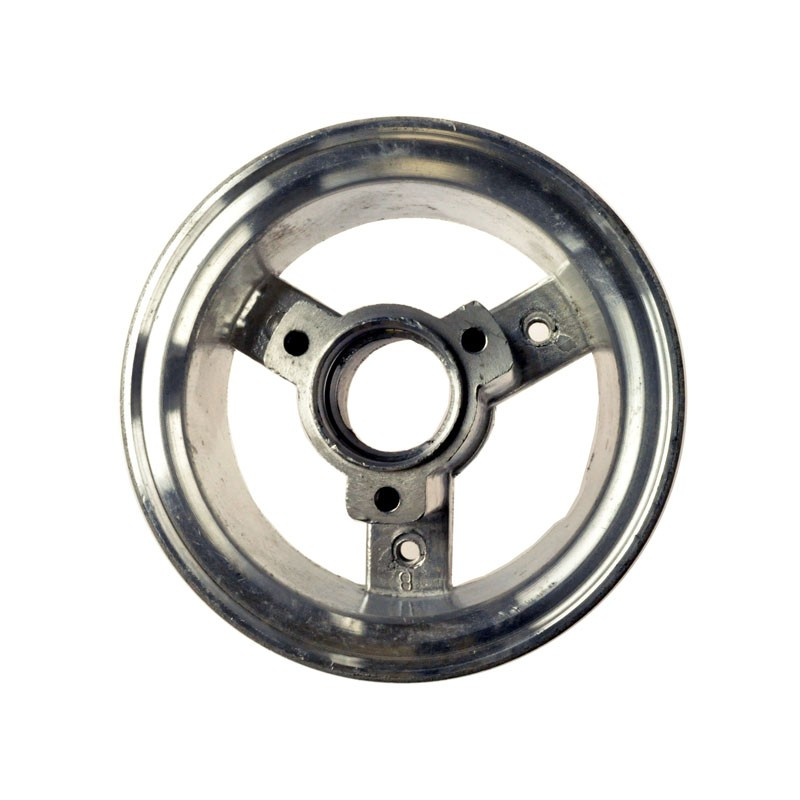 3.00-4rims for Motovox MVS10scooter  R01-1007