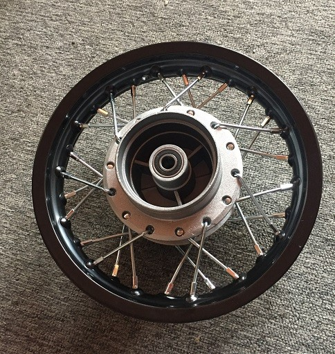 rear wheel,rear rims,rims,steel wheel,DIRT BIKE Wheels,motorcycle rims