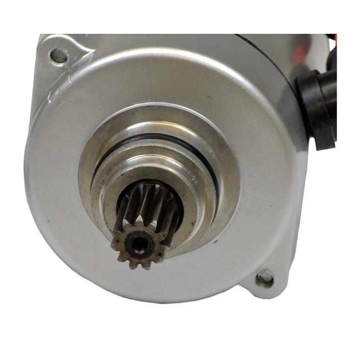 11 Tooth Starter Motor for ATV E03-205