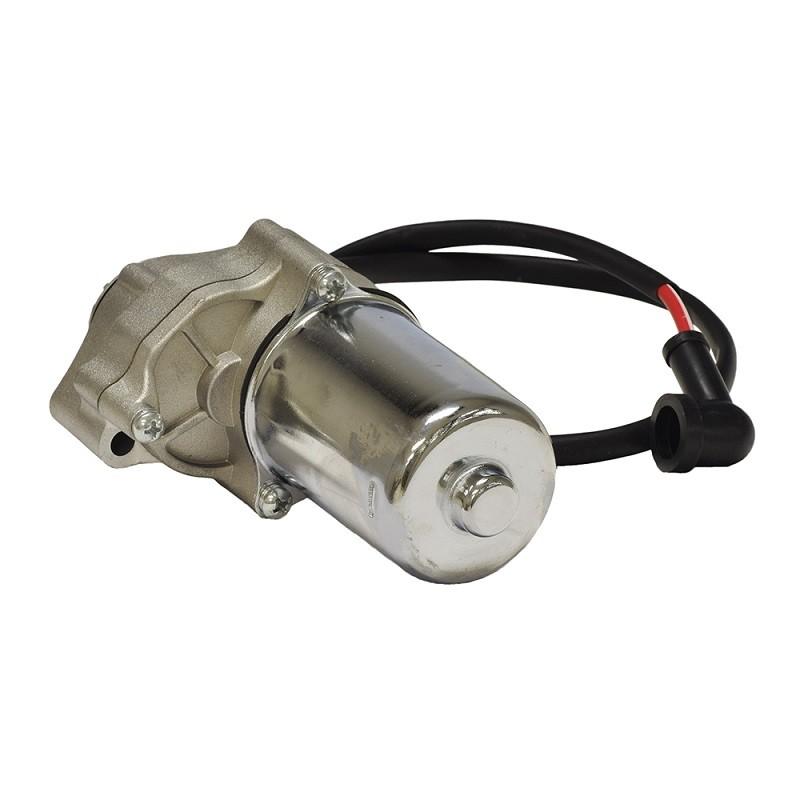 12 Volt Electric Starter Motor for ATV E03-203