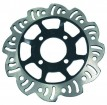 Dirt Bike Disc Brake Rotor Y02-1039
