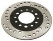 Disc Brake Rotor Y02-1042