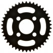 #25 Chain Sprocket - 42 Tooth SP5-1005
